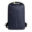 صورة إكس دي ديزاين بوبي كومباكت حقيبة ظهر ضد السرقه - كحلي