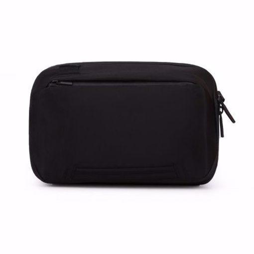 صورة باق سمارت حقيبة متعددة الإستعمالات - أسود