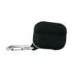 Picture of Tgvi's Silicone Protective Case for AirPods Pro - Black