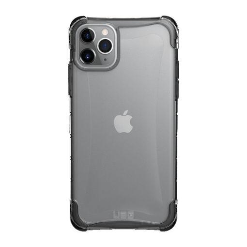 صورة يو أي جي بليو كفر للأيفون 11 برو ماكس - شفاف