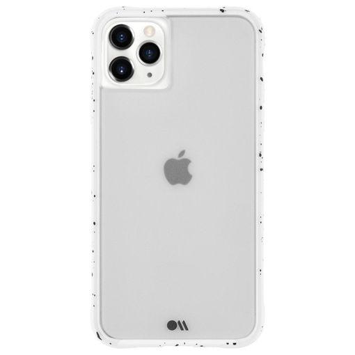 صورة كيس ميت كفر للآيفون 11 برو - أبيض
