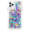 Picture of Case-Mate Waterfall Case For iPhone 11 Pro - Confetti
