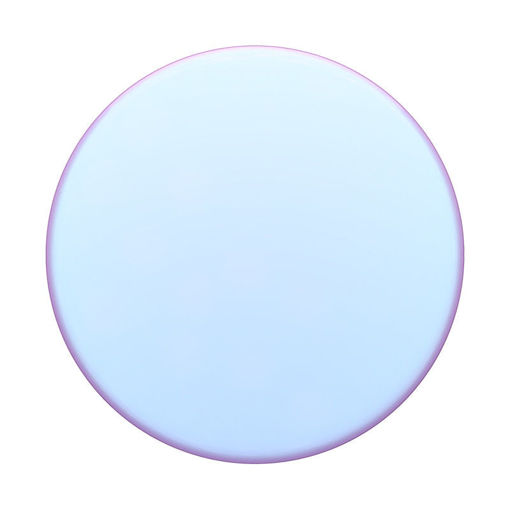 صورة بوب سوكيت   بوب جريب مسكة للموبايل - أزرق سماوي