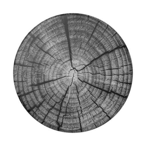 صورة بوب سوكيت  بوب جريب مسكة للموبايل - خشبي