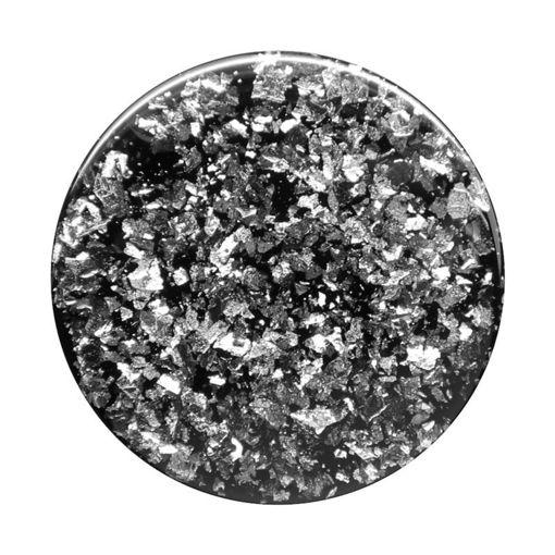 صورة بوب سوكيت  بوب جريب مسكة للموبايل - فضى/أسود