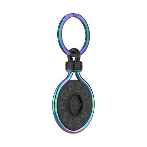 صورة بوب سوكيت  ميدالية لتخزين البوب سوكيت - ملون
