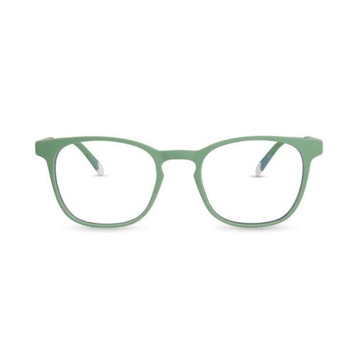 صورة بارنر دالستون  نظارة حماية من الأشعة الزرقاء - أخضر