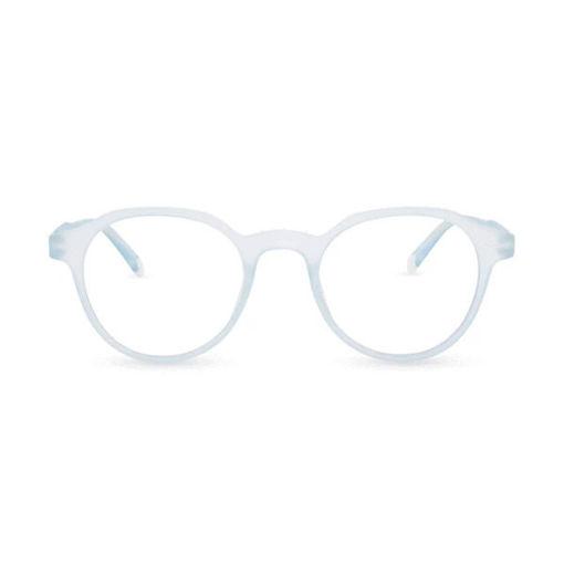 Picture of Barner Chamberi Screen Glasses - Bright Sky