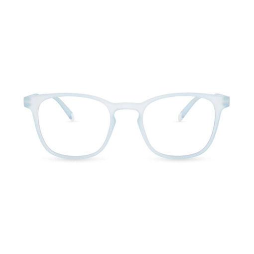 صورة بارنر دالستون  نظارة حماية من الأشعة الزرقاء - أزرق فاتح