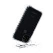 صورة سو سكيلد ديفيند كفر للأيفون 11 برو ماكس - شفاف