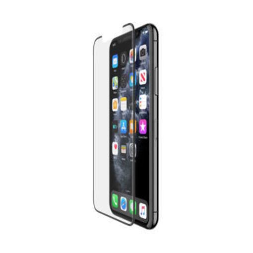 صورة بيلكن حماية شاشة للآيفون 11 برو / إكس إس - شفاف