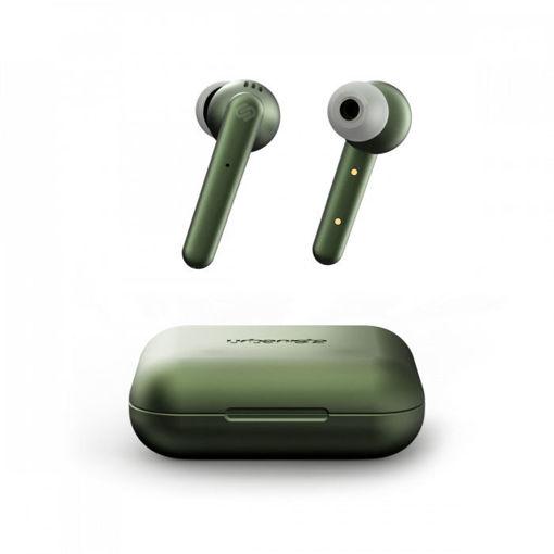 صورة أوربانيستا باريس سماعة أذن لاسلكية - أخضر