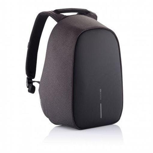صورة إكس دي ديزاين بوبي هيرو حقيبة ظهر ضد السرقة - أسود