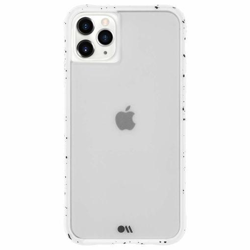 صورة كيس ميت كفر للآيفون 11 برو ماكس - أبيض