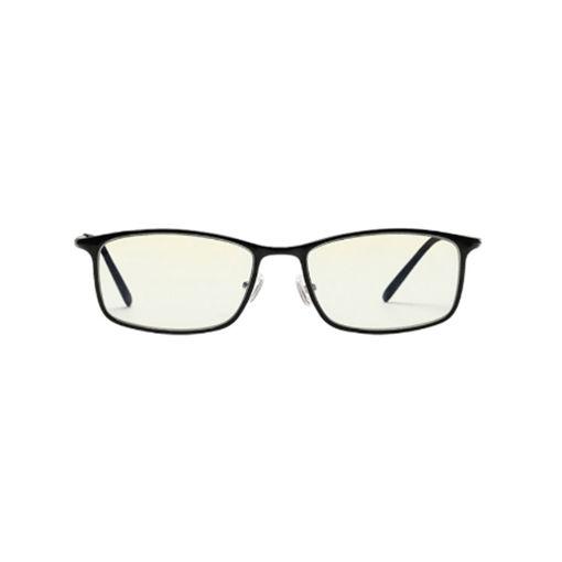 صورة شاومي  نظارات الكمبيوتر- أسود