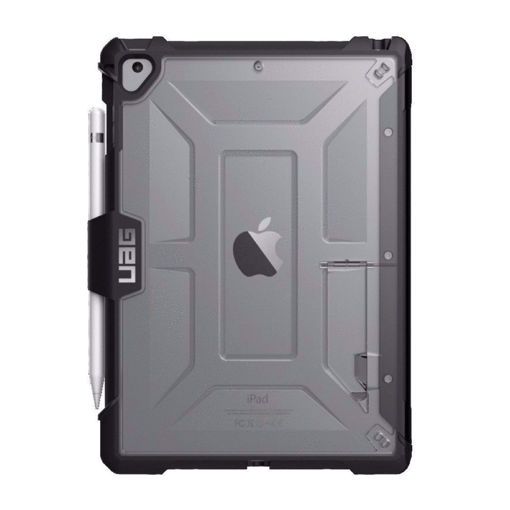 Picture of UAG Plasma Case for iPad 9.7-inch - Ice