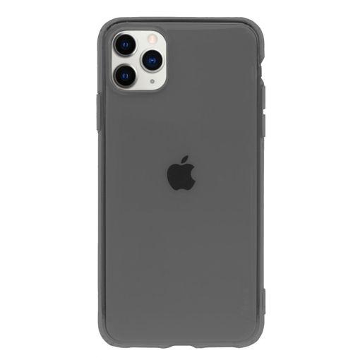 صورة توري  كفر للآيفون 11 برو - أسود