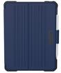 صورة يو أي جي ميتروبوليس كفر للأيباد برو 11 إنش 2020 - أزرق