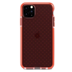 Picture of Tech21 Evo Check for iPhone 11 Pro Max - Coral