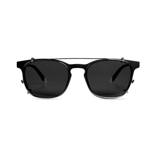 صورة بارنر عدسة نظارة شمسية للنظارة