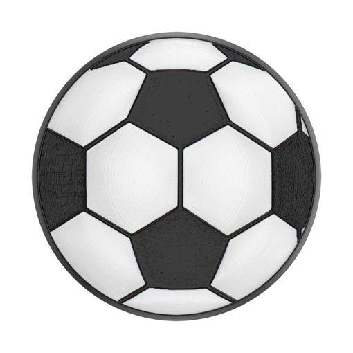 صورة بوب سوكيت بوب جريب مسكة للموبايل - كرة قدم
