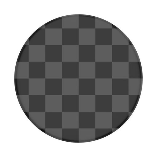 صورة بوب سوكيت بوب جريب مسكة للموبايل - أسود