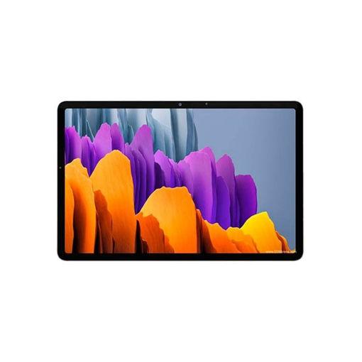 صورة سامسونج جالاكسي تاب إس 7 شريحة 11 إنش 128 جيجا - أسود