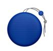 صورة بانج و أولفسن بيوبلاي إيه 1 مكبر صوت لاسلكي محمول - أزرق
