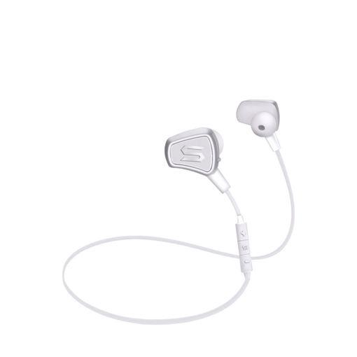 صورة سول سماعه أذن لاسلكية - أبيض