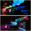 صورة لايف سمارت كولولايت ألوان الطيف قطع إضاءة ذكية