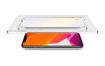 صورة توري  حماية شاشة للآيفون 11 برو - حماية من الأشعة الزرقاء