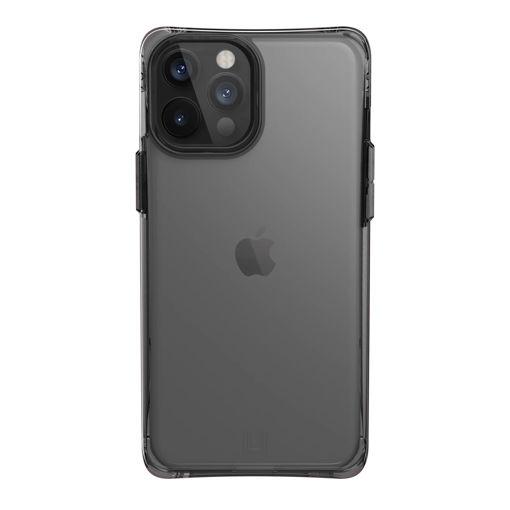 صورة يو أي جي يو موف كفر للأيفون 12 برو ماكس - شفاف
