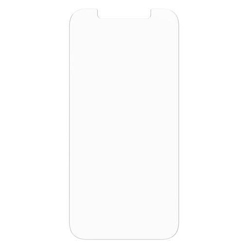 صورة أوتر بوكس حماية شاشة للأيفون 12 برو ماكس - شفاف