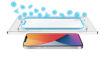 صورة توري حماية شاشة مع طلاء مضاد للبكتيريا للأيفون 12 ميني - شفاف