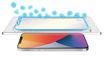 صورة توري حماية شاشة مع طلاء مضاد للبكتيريا للأيفون 12 برو ماكس - مضاء للأشعة الزرقاء