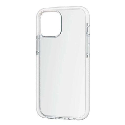 صورة بودي قاردز كفر للأيفون 12 ميني - شفاف