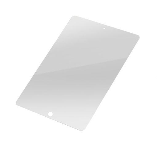 صورة موماكس حماية شاشة تشبة ملمس الورق للأيباد 10.9 و 11 إنش - شفاف