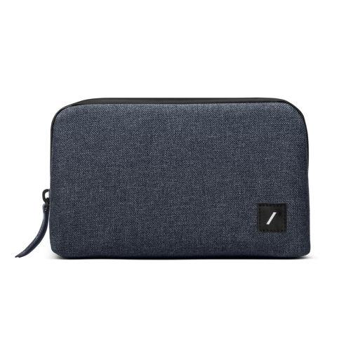 صورة نايتف يونيون حقيبة يد صغيرة - أزرق