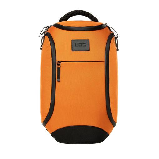 صورة يو أي جي حقيبة ظهر بسعة 18 لتر - برتقالي