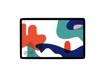 صورة هواوي تابلت ميت باد 10.4 بوصة 4 جي 64 جيجا بايت + رام 4 جيجا أندرويد - رمادي