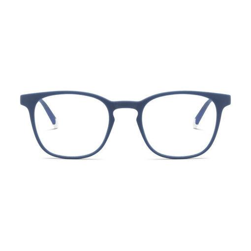 صورة بارنر دالستون  نظارة حماية من الأشعة الزرقاء - أزرق