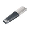 Picture of Sandisk iXpand Mini Flash Drive 64GB for iPhone