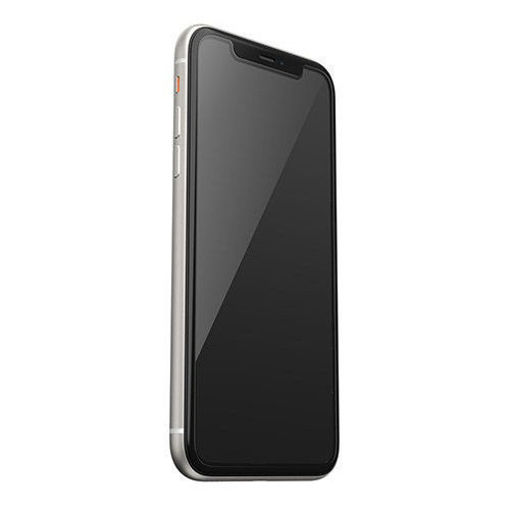 Picture of OtterBox Amplify Screen Protector for iPhone 11 Pro - Clear