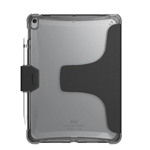 صورة يو أي جي بليو كفر لأيباد إير و أيباد برو 10.5 إنش - شفاف