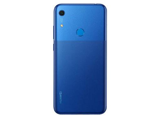 صورة هاتف هواوي واي 6 إس 64 جيجا بايت - أزرق