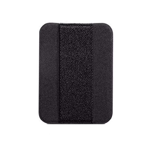 Picture of Nobiggi Original Extend Thumb Eeach For Smartphone and Cases
