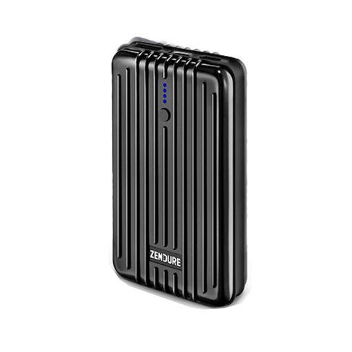 Picture of Zendure A3PD External Battery 10000mAh - Black