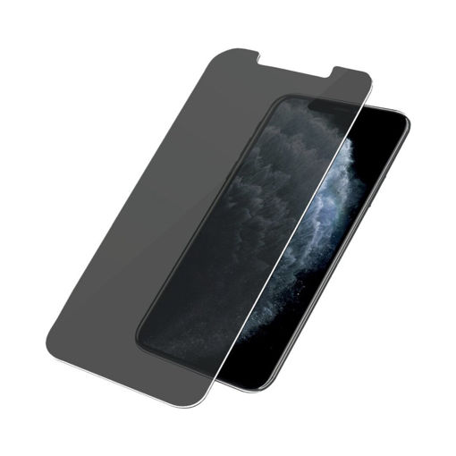 Picture of PanzerGlass Screen Protector for iPhone 11 Pro Max - Privacy