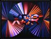 صورة أبل أيباد برو أم 1 11 إنش 2021 واي فاي 128 جيجا - رمادي