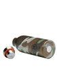 صورة 24بوتلز زجاجة من الفولاذ لحفظ درجة حرارة المشروبات بسعة 500 مللي لتر - جيشي